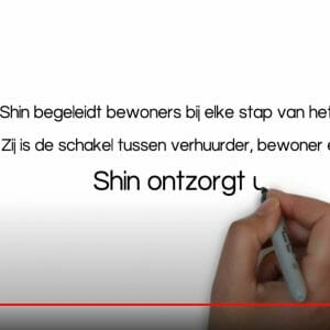 Uitlegvideo Shin Herhuisvesting